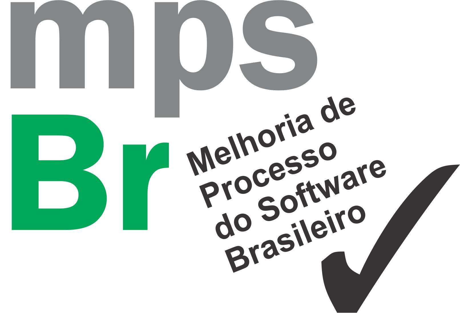 CERTIFICAÇÃO MABTEC MPS-Br