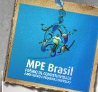 MABTEC GANHA PRÊMIO MPE BRASIL 2012