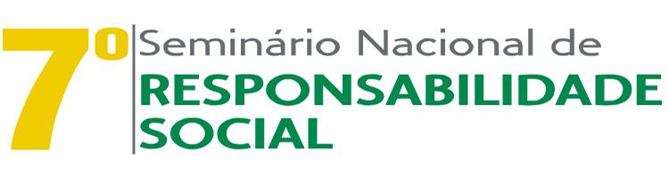 MABTEC NO 7º SEMINARIO DE RESPONSABILIDADE SOCIAL.