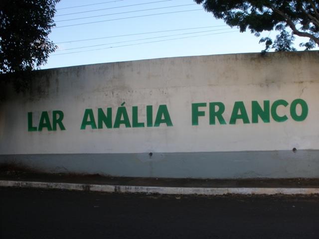 MABTEC DOA EQUIPAMENTOS PARA LAR ANÁLIA FRANCO