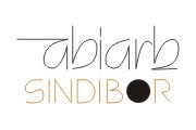 Sindibor